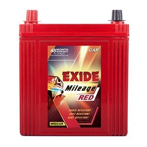 EXIDE-MILEAGE-RED-MRED32R1 (1)