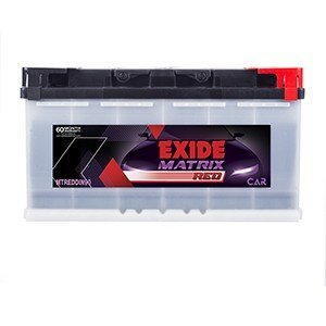 EXIDE-MATRIX-RED-MTREDDIN901