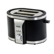 Pop Up Toaster 3221_1