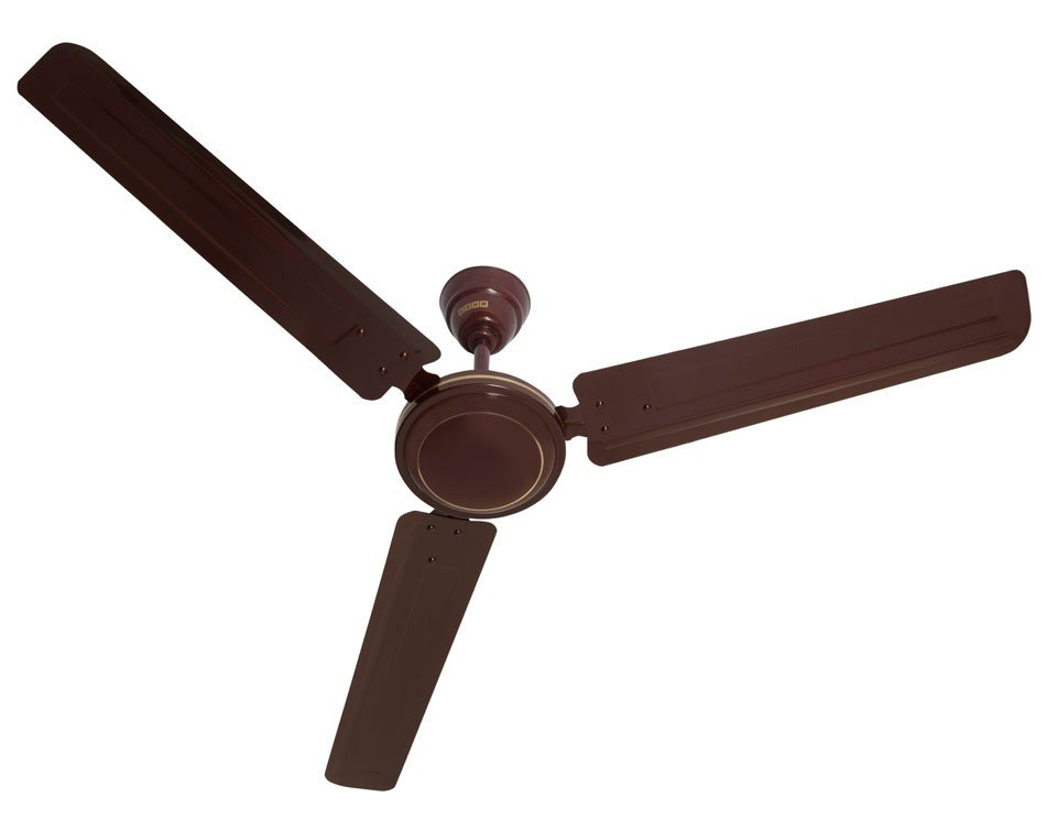 Usha ceiling fanswift brown 1200mm eastern electricals ceiling fans mozeypictures Image collections