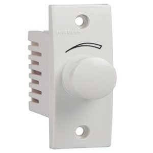havells_ahedexw041