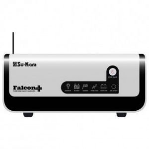 su-kam-falcon-1600va-24v-pure-sine-wave-inverter