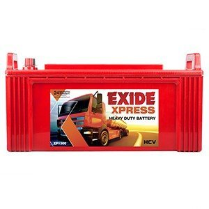 EXIDE XPRESS XP1300