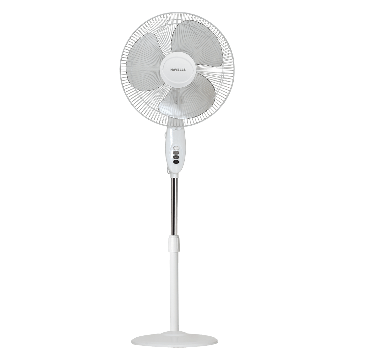 Havells 400 mm Swing  Pedestal Fan